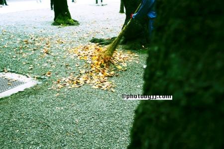 photobyjj 1
