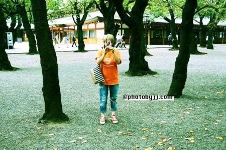 photobyjj 4